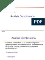 analisis-combinatorio (2)