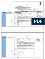 01 Scheme of WorkTBD1,(a,B)-HND