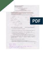 Semana 32 Acidos Nucleicos.docx