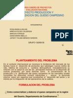 evaluacionfinal1-121206192422-phpapp01