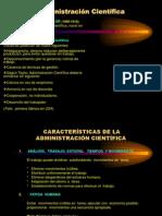 (00)ADMINISTRACION CIENTIFIC 1___.ppt