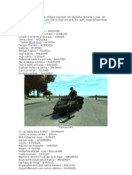 cheats gta.docx