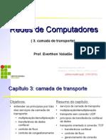 2013128 626 3-Camada de Transporte