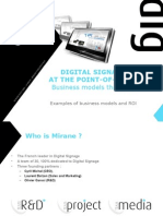 Mirane Presentation 09