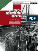 El Otro Movimiento Obrero[1]