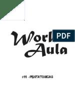 WORKAULA 11.pdf