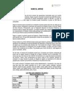 CORABASTOS - Información de precios octubre 02-2012