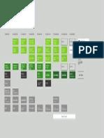 periodismo2013 UDP