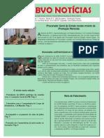 ABVO-noticias-nr-03-mês-09-2011