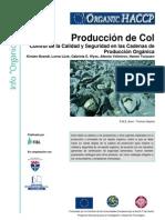 11 Produccion Col