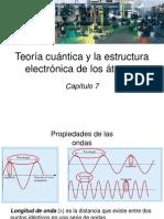 diapositivas_c07