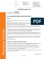 JPM_US_2009-04-16_EARNING