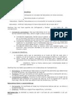 Resumen de Introd. Al Derecho El Libro (2)