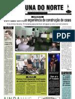 EDIÇÃO 223 - TRIBUNA DO NORTE SALINAS