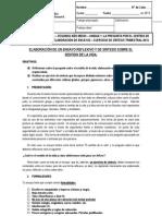 CSV SEGUNDO MEDIO ENSAYO DE SINTESIS PRIMER TRIMESTRE 2013.docx