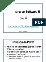 Aula16-EngSoft2.pdf