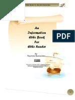 Itethic Book