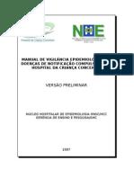MANUAL_DOENÇAS NOTIFICAÇÃO COMPULSORIA_HCC