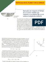 DINAMICA-SESION-2