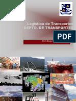 logística modulo 01.pdf