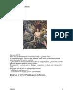 Unimex Fundamentos Psicologia 130202