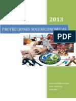 proyecciones socio economicas.pdf