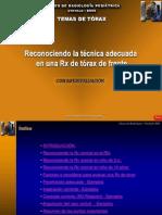 01tecnicaadecuadaenrxdetorax-110922075831-phpapp01