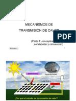 Tema 01.a. Transmision de calor 1. Conduccion y conveccion.2011-2012.pdf