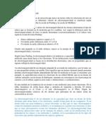 electronegatividad3.pdf