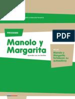 201212281725560.Manolo Margarita Autoestima