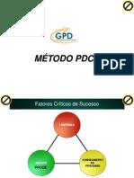 Gestão PDCA PPODE.ppt [Modo de Compatibilidade]