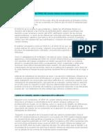 Principales Diferencias Del WISC
