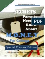 MoneyforCollege120616-RVW