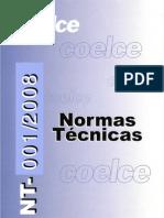 Coelce_NT001