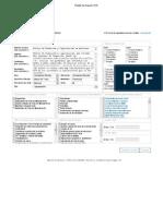 Plataforma Registro ATE