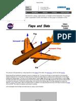 Flaps and Slats.pdf