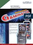 Super v Gaminator 150dpi[1]