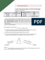 Espectroscopio.doc