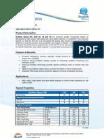 GulfSea Diesel DD.pdf