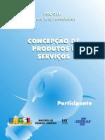 Modulo 04 Concepcao_participante
