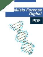 AnálisisForense/MetodosInformaticos