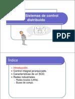 sistema de control distribuido.pdf