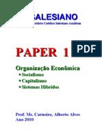 Paper 01 - Economia