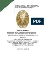 MEDICION DE FLUJOS FINAL.docx