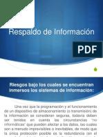 respaldoinformacion-120214202148-phpapp01