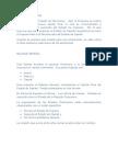 ESTADO DE CAPITAL.docx