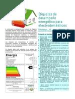 Etiquetas de desempeño energético para electrodomésticos.pdf