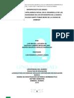 Anteproyecto Competencias Uniquindio Sociales (1)