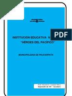 Reglamento+Interno+Aip+Digete+2011