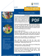 Halls News Issue Three 2013.pdf